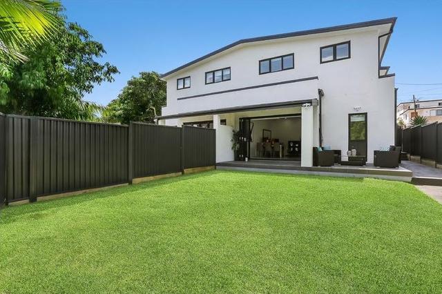 3A Burke Street, NSW 2036