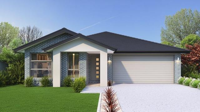 2524 Nord Grove Avenue, NSW 2335