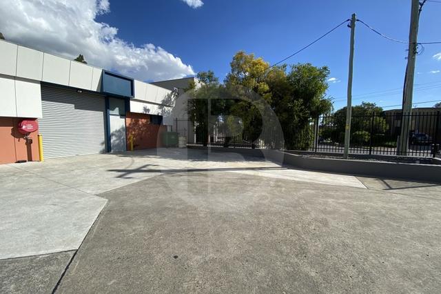1/27 Anvil Road, NSW 2147