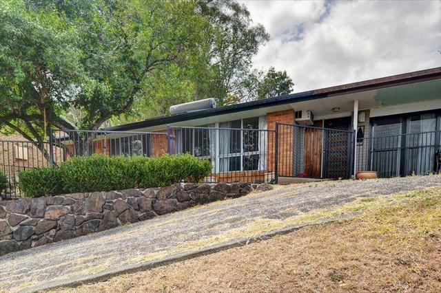 11 Spring Grove Court, NSW 2480