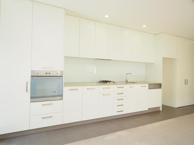 701/38 Atchison  Street, NSW 2065