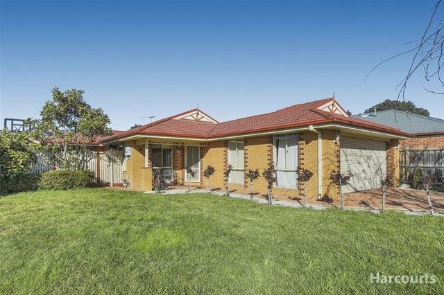 5 St Vincent Place, VIC 3806