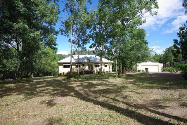 Tucker Lane, QLD 4275