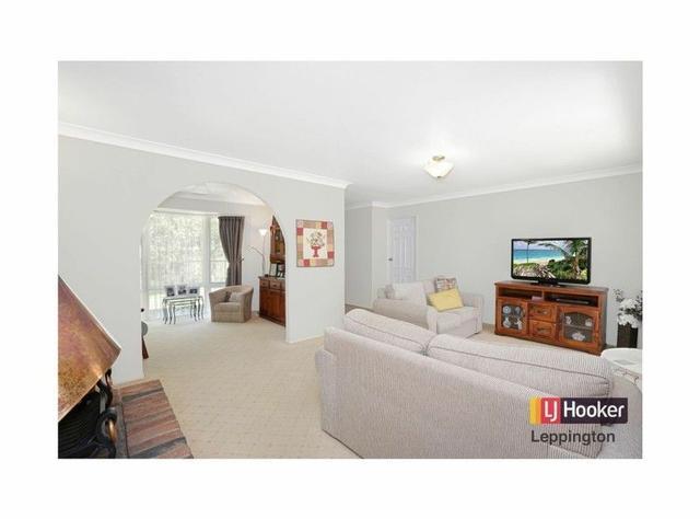 24 Mark Road, NSW 2557