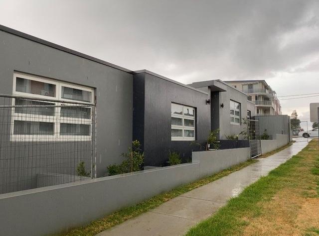 1 Mountford Avenue, NSW 2161