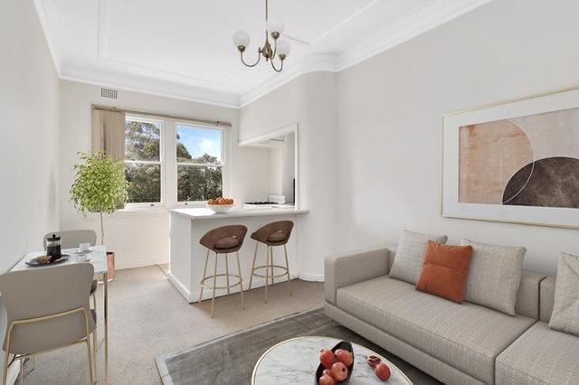 8/185 Falcon Street, NSW 2089