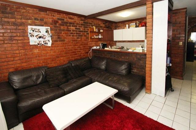 2/108 Ebley Street, NSW 2022