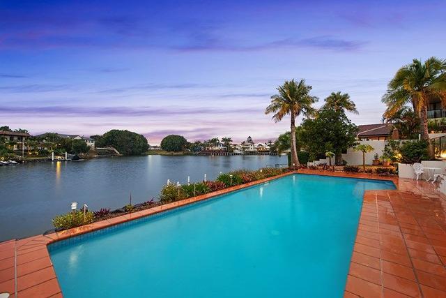 8 Staysail Crescent, QLD 4226