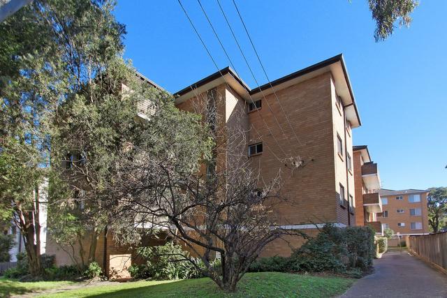 5/75-77 Anzac Avenue, NSW 2114