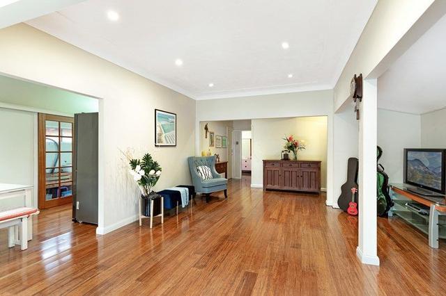150 South Street, NSW 2116