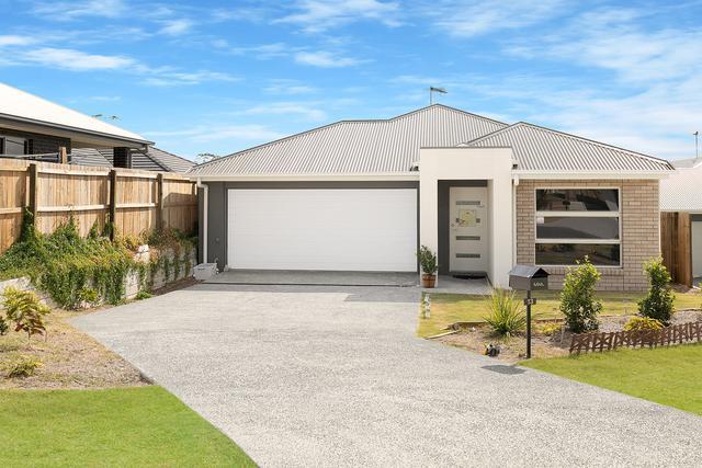 13 Sandy Close, QLD 4118