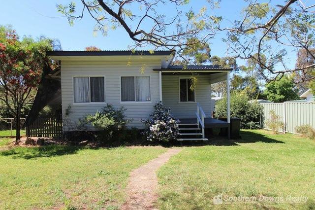 55 Flitcroft St, QLD 4370