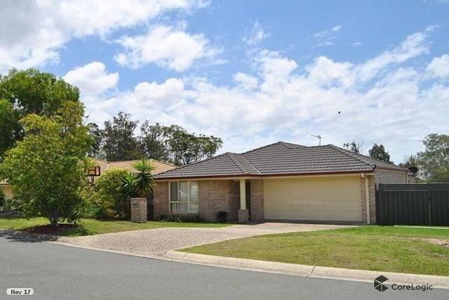 32 Southern Lights Drive, QLD 4209