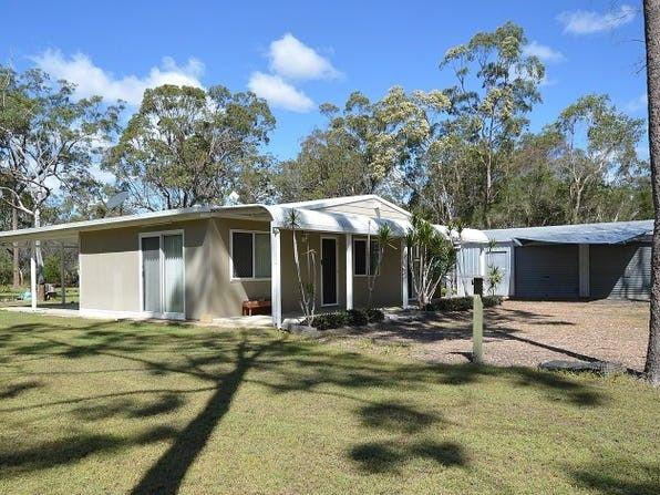 262 Pacific Haven Drive, QLD 4659