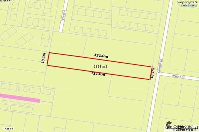 55 Grendon Street, QLD 4740