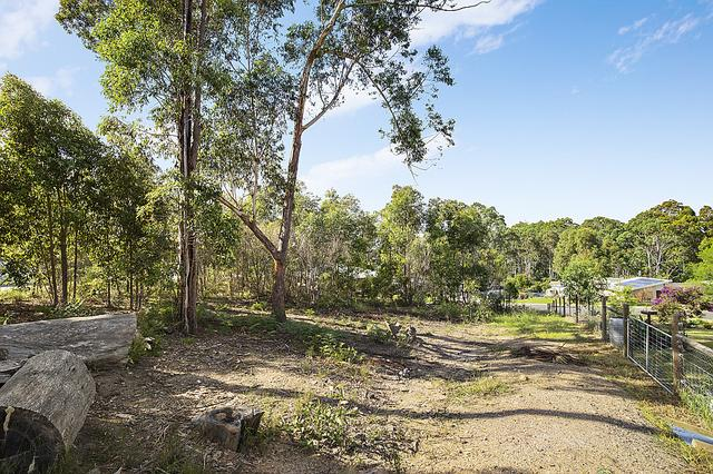 3 Apple Berry Place, NSW 2536