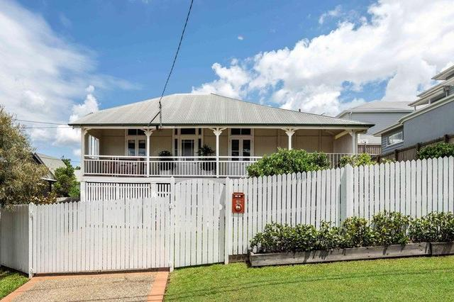 88 Dover Street, QLD 4171
