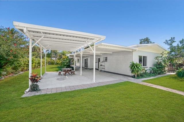 28 Baronia Crescent, QLD 4878