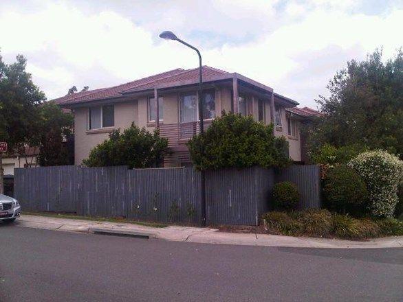 15 Howden St, NSW 2173