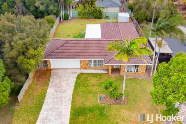 3 Warnick Court, QLD 4165