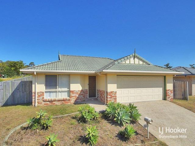 90 Watarrka Drive, QLD 4115
