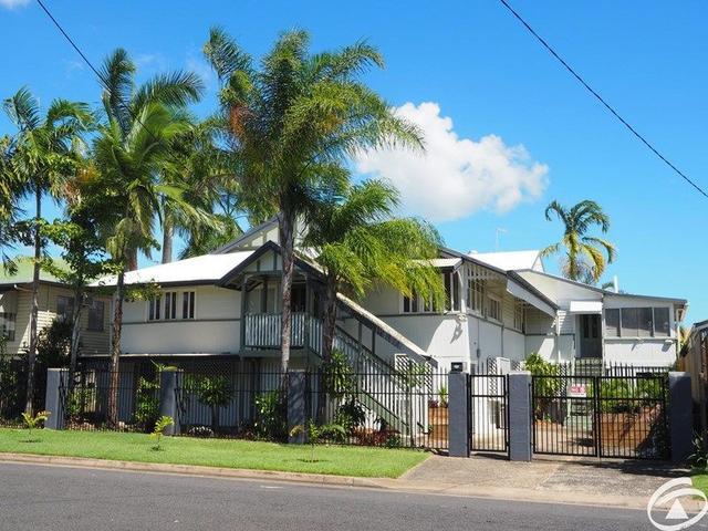 2/25-27 Maranoa Street, QLD 4870