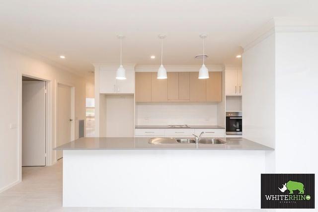 6 Garraway Street, NSW 2620