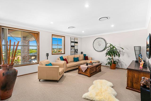 35 Ragamuffin Circuit, NSW 2529