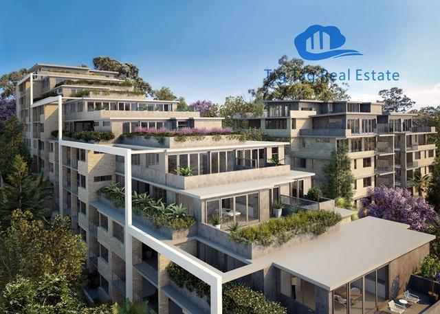 521/1444-1454 Pacific Highway, NSW 2074