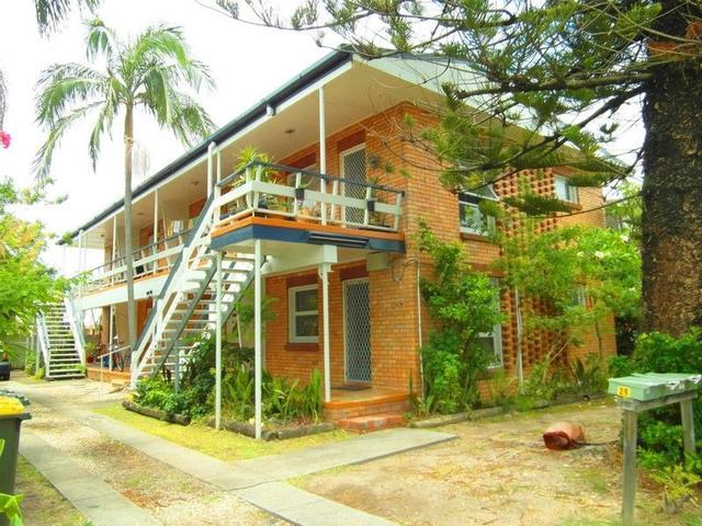 5/29 Leonard Avenue, QLD 4217