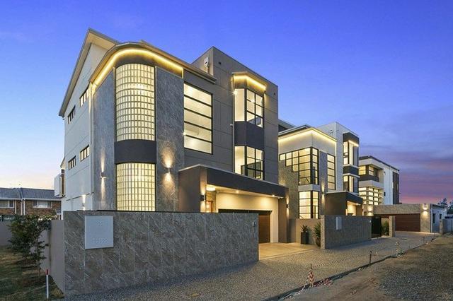285 Main Road, QLD 4160