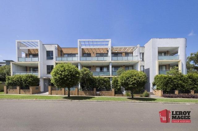 13/14-18 Reid Avenue, NSW 2145