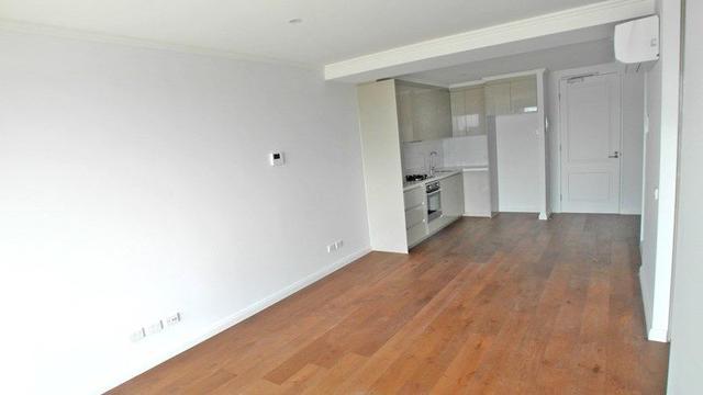 Apartment 206/109 Upper Heidelberg Rd, VIC 3079