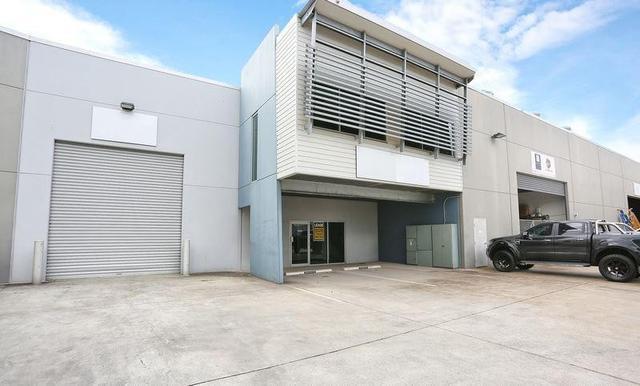 5/225 Queensport Road North, QLD 4172