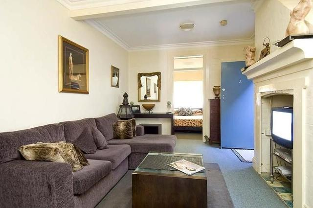 4/33 Brighton Street, NSW 2049