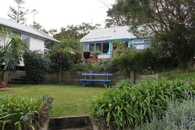 13 Jutland Ave, NSW 2537