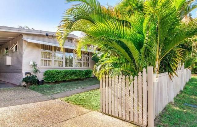 1/151 Johnston Street, QLD 4215