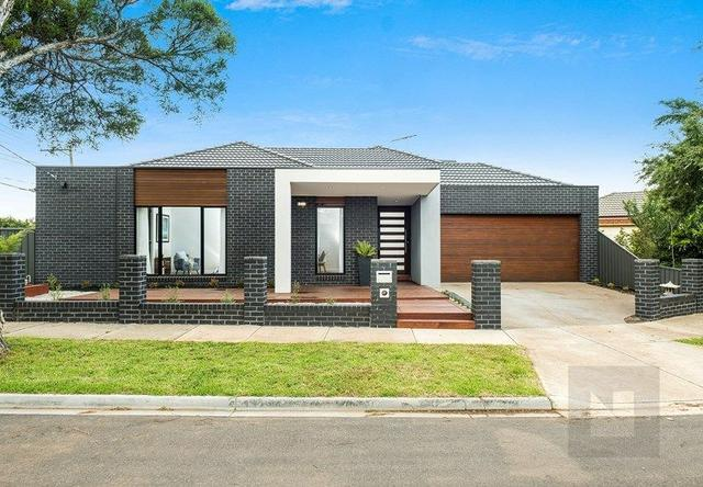 1 Howell Place, VIC 3019