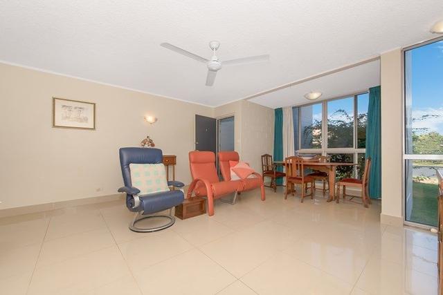 1/150 Mitchell Street, QLD 4810
