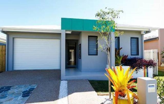 16 Sita Retreat, QLD 4818