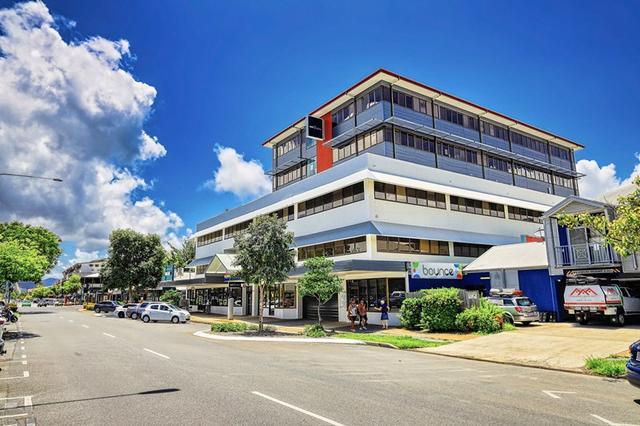 111 - 115 Grafton Street, QLD 4870
