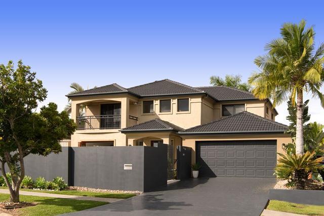 57 Amersham Crescent, QLD 4152