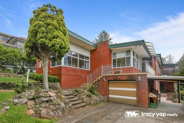 77 Tarrants Avenue, NSW 2122