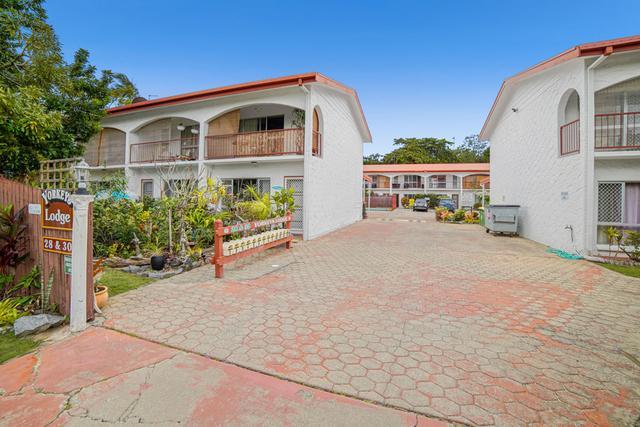 11/28-30 Fairweather Street, QLD 4878