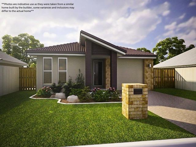 Lot 19 Gold Avenue, QLD 4207