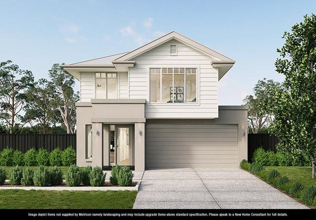 Lot 7115 Proposed Road, NSW 2765