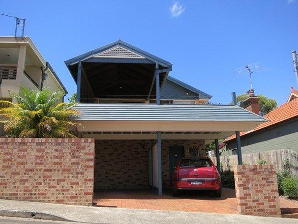 26 Church Street, NSW 2040