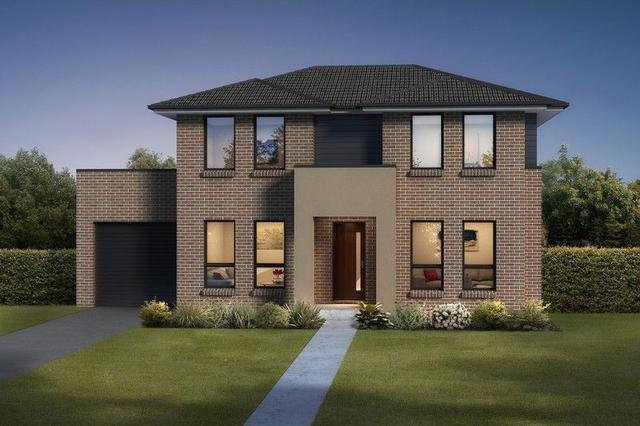 Lot 9541 Proposed Road, NSW 2765