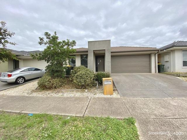 9 Positano Way, VIC 3075