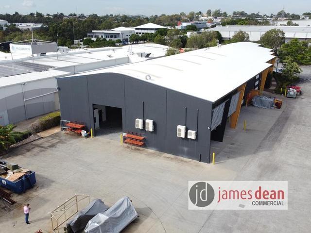 2/15 Terrace Place, QLD 4172